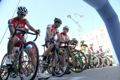 15092017_Batez_biciklisti 04