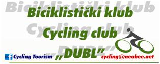 XCO GP LOGOS UCI C2