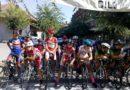 Održan KUP Srbije u drumskom biciklizmu