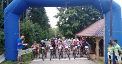 XCO GP LOGOS – KATIĆI 2019
